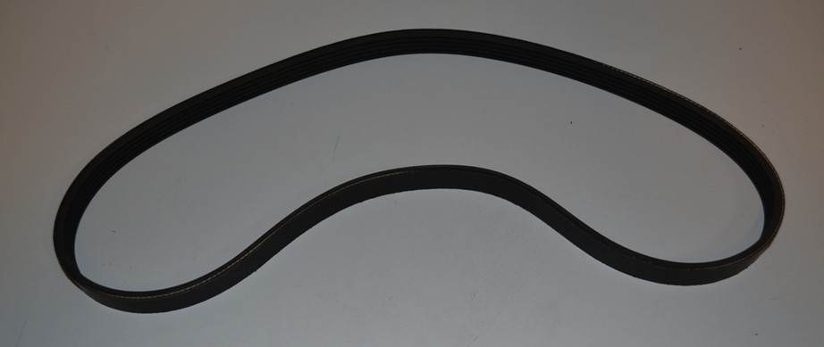 Ручейковий ремінь для балансування-370 мм