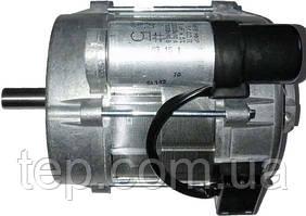 Электро двигатель (мотор) для горелок Giersch R20 RG20 180W