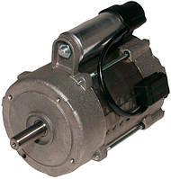 Электродвигатель для горелок Giersch R30 RG30 250W