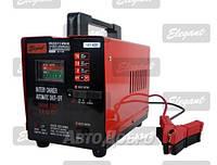 Пуско-зарядное устройство Elegant 12А/старт 70А 6-12V