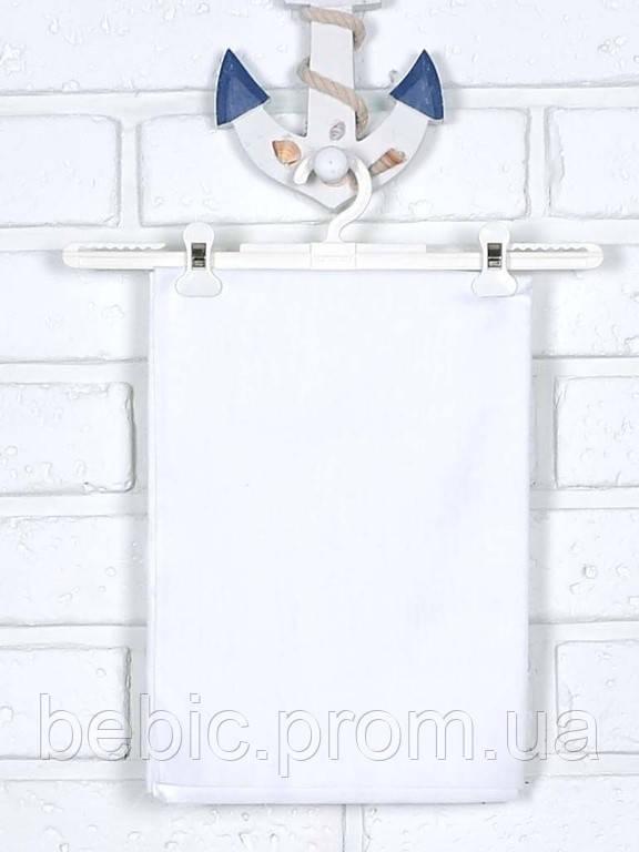 Пеленка Кулир / марлевка 80х110 см