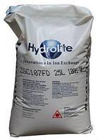 Катионообменная смола (катионит) Hydrolite ZGC 858