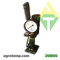 Прибор для настройки топливных форсунок ПТ-01
