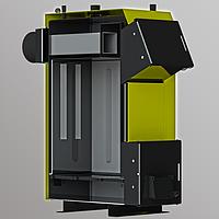 """""""Kronas Eco"""" - бюджетные универсальные котлы (от 12 до 24 кВт. Сталь 5мм.)"""
