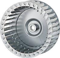 Крыльчатка вентилятора горелки Giersch R20