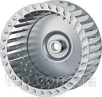 Рабочее колесо (вентилятор/крыльчатка) горелки Giersch R20