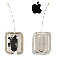 Шлейф для Apple iPad, антенны Wi-Fi (оригинал)