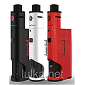 Kangertech Dripbox Kit 60w