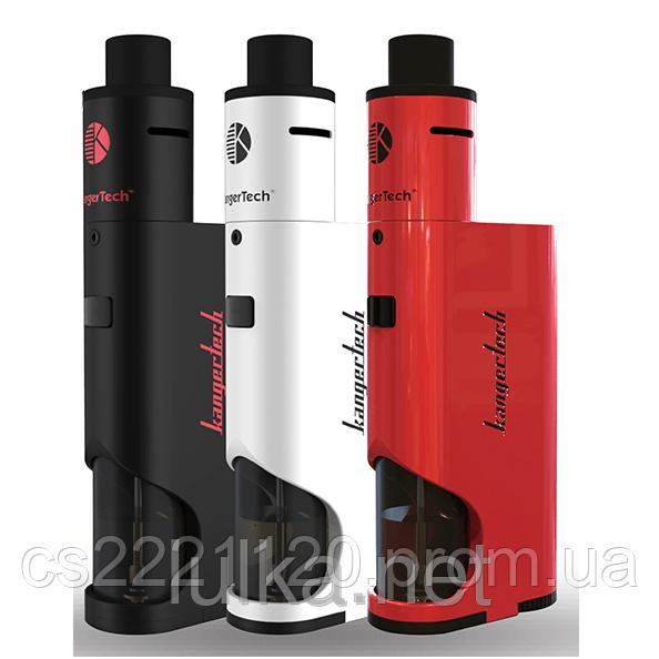 Kangertech Dripbox Kit 60w