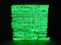 Светящаяся краска Noxton для бетона, наружных работ