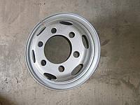 Диск колесный FAW-1051, FAW-1061(Фав 1051) R16