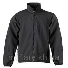 "Куртка тактична для штормової погоди ""5.11 Paragon Softshell Jacket"""