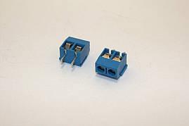 Клеммная колодка KF301-5.0-2P