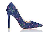 Женские туфли Loren AS-0050