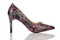 Женские туфли Loren AS-0051