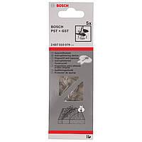 Защита Bosch от скола стружки 5 шт