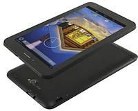 "Планшет - телефон навигатор Freelander PD10 7"" 2 SIM, 2 ядра, 3G + Автокомплект"