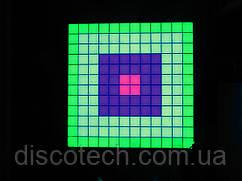 Светодиодная Pixel Panel напольная F-083-12*12-1-P ДЕМО