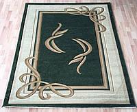 Красивые ковры разных форм Heat Set, фото 1