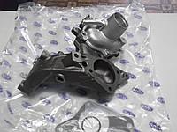 Помпа воды 1,9 D Fiat Ducato 94-02, фото 1
