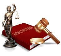 Визнання права власності на майно, майнові спори, представництво в суді з питань майнових спорів