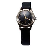 Восток корпус Уран  механические часы СССР