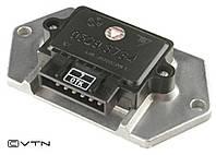 Коммутатор электронный 6 конт. ВАЗ 2101-2107, 2121 с БСЗ, 2108-2109 ВТН (0529.3734)