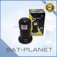 SINGLE Qsat QK-11, спутниковый конвертер