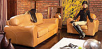 Мягкая мебель Barselona, Румыния