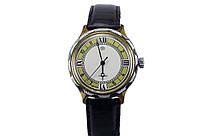 Восток механические часы СССР, фото 1