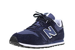 Кроссовки new balance ml373mmb, фото 3
