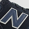 Кроссовки new balance ml373mmb, фото 4