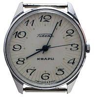 Ракета Кварц часы СССР