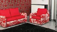 Мягкая мебель Ibiza, Румыния