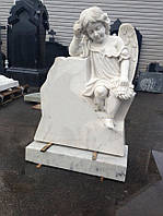 Скульптура С-67, фото 1
