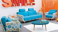 М'які меблі Miami, Румунія, фото 1