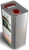 Восстановитель цвета резины GUMEV (очернитель) 5 л.