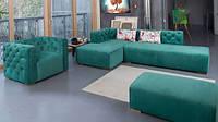 Мягкая мебель New York, Румыния