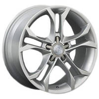 Литые диски Replay Audi (A35) W8.5 R19 PCD5x112 ET45 DIA66.6 HP