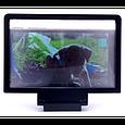Увеличительное стекло для экрана 3d-f1 F1 увеличительный экран для мобильного телефона, фото 6
