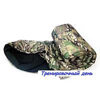 Спальный мешок «Партизан»