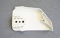 Крышка тормоза для бензопил тип Stihl 180
