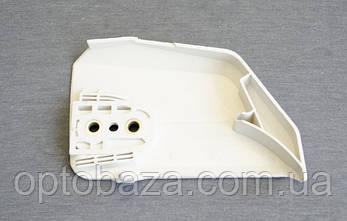 Крышка тормоза для бензопил MS 180, фото 2