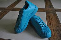 Кроссовки копия Adidas Superstar Supercolor