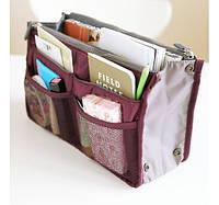 Органайзер для сумки My Easy Bag Wine