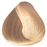 161 - Полярний ESTEL ESSEX S-OS Освітлююча крем-фарба для волосся 60 мл., фото 2