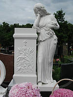 Скульптура С-112