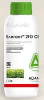 Елегант 2FD СЕ (1л) - гербицид на зерновые культуры