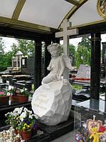 Скульптура С-114
