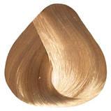 176 - Арктичний ESTEL ESSEX S-OS Освітлююча крем-фарба для волосся 60 мл., фото 2